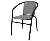 garden dining chairs