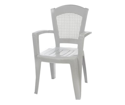 מודיעין כסא בצבע שיש – ריהוט גן | הום סנטר WR-67