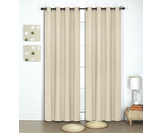 Shading Curtain / Dark