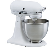 מיקסר K45 KitchenAid